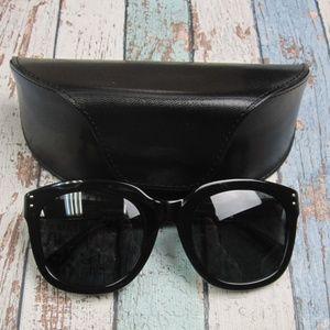 Coach 8047 Women's Sunglasses/NDP182